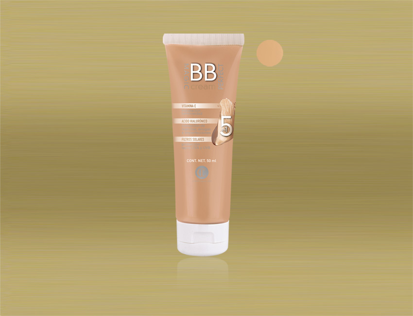 Crema Facial Bb(medio).